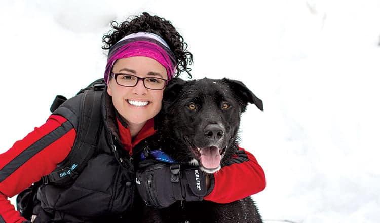 Dog Culture – Genevieve Boivin