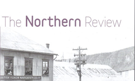 The Northern Review remembers World War I