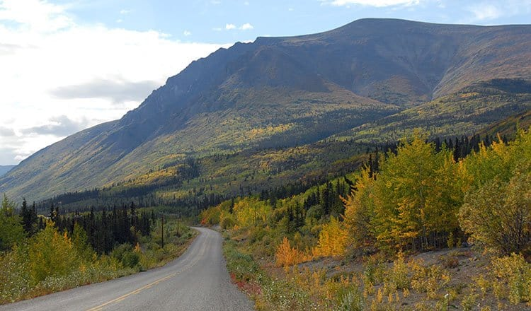 The Yukon's Magnificent 11 – Part 4 of 6