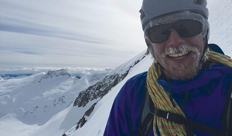 Managing avalanche terrain