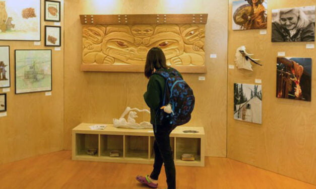 AWG 2020 Cultural Marketplace calls for artists