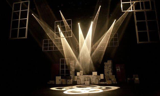 Stage Performances