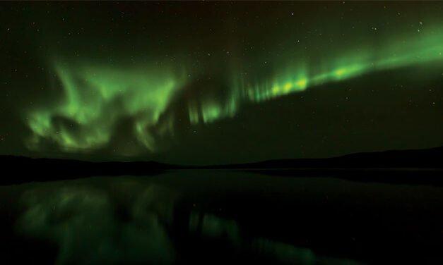 Yukon See It Here – Charun Stone
