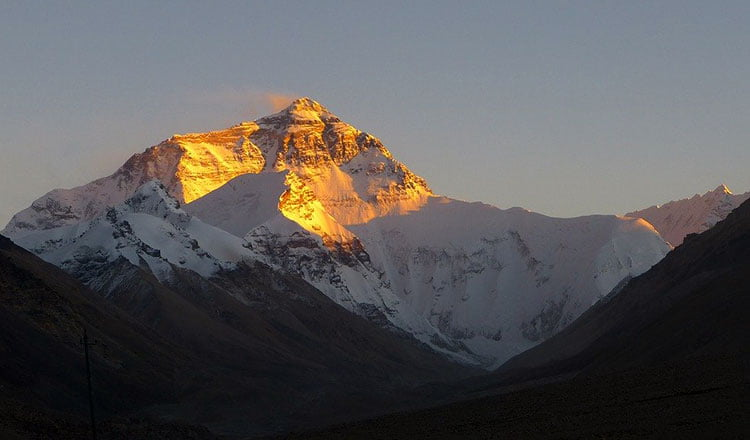 Seventy tales from the Yukon, Atlin and Tibet
