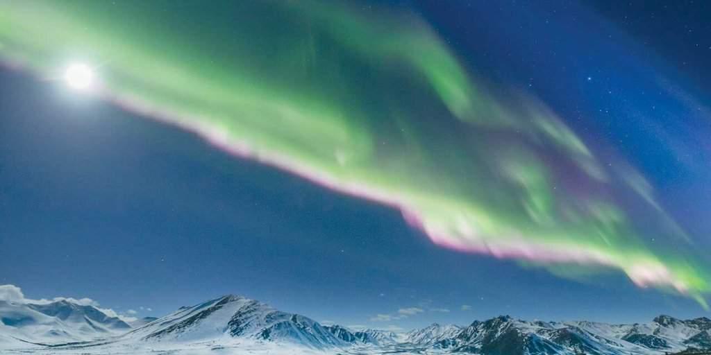 Yukon See It Here: Kimie Izawa