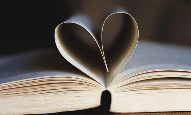 Whitehorse poet's defiant reading marathon