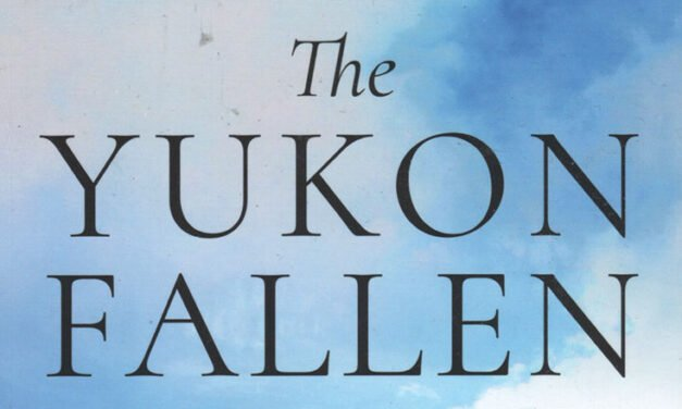 A Commemoration of the Yukon's WWI Fallen Soldiers