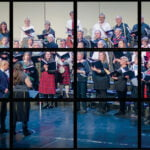 Whitehorse Community Choir Goes Virtual
