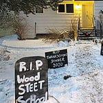Yukon See It Here: Tamara Neely