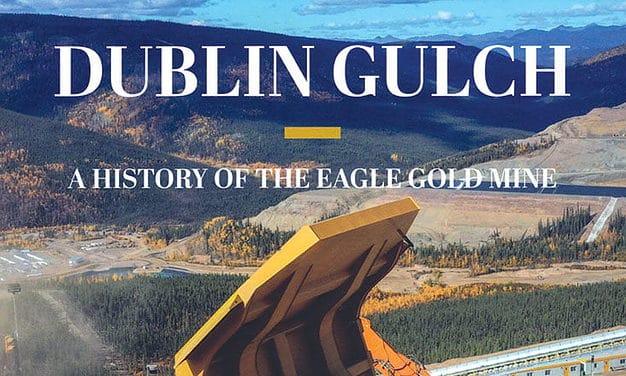 Dublin Gulch