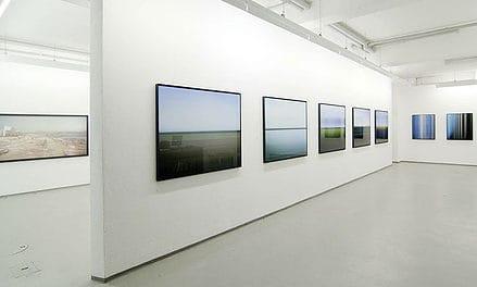 Exhibitions & Art Events