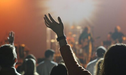 Live Music & Concerts