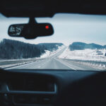Ice road woes (and whoas)