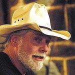 Remembering Joe Loutchan