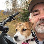 Yukon's Best Friend: Arrow