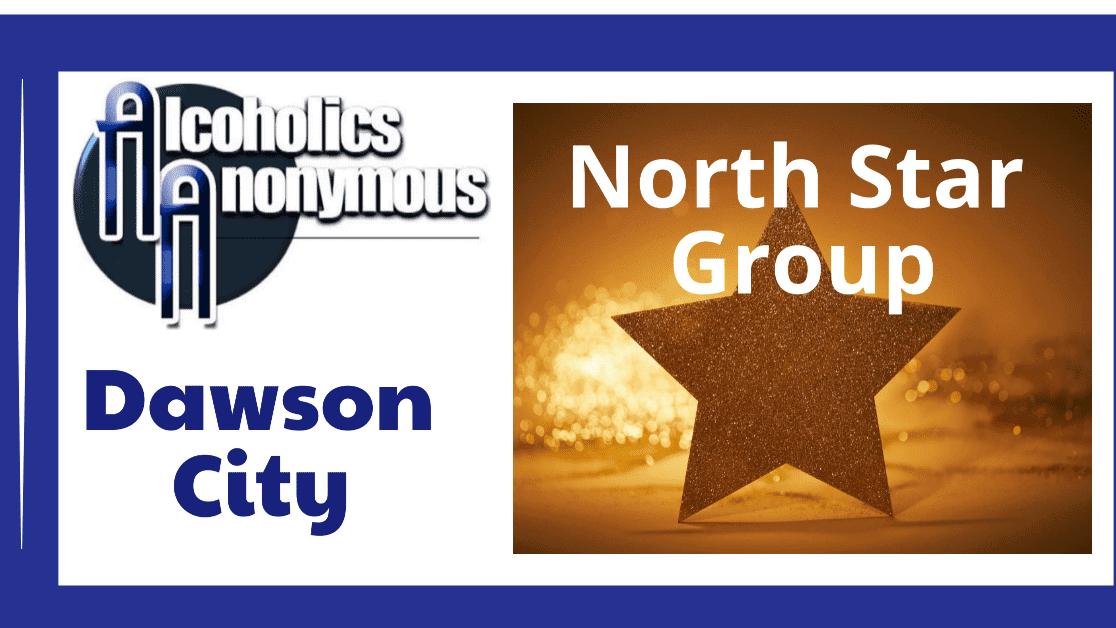 AA North Star Group Dawson City
